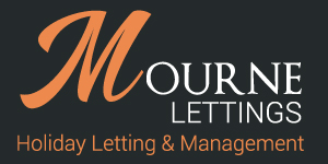 Mourne Lettings